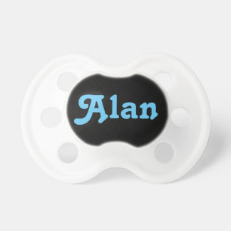 Nappar Alan