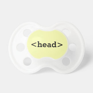 Nappar för baby för Geek för