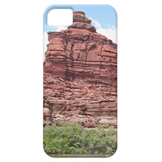 Nära död häst peka, Utah 4 iPhone 5 Case-Mate Skal