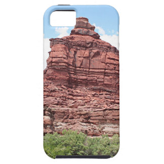 Nära död häst peka, Utah 4 iPhone 5 Case-Mate Skydd