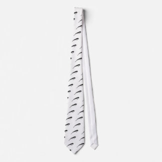 Narwhal Tie Slips