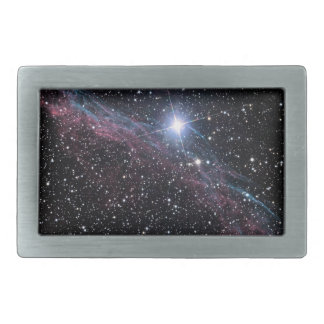 NASA ESA skyler nebulaen