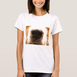 Näsa T Shirt