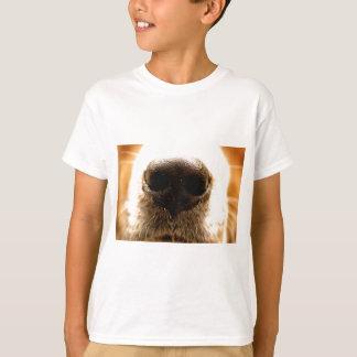 Näsa T Shirts