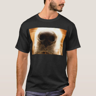 Näsa T-shirts