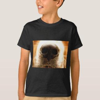 Näsa Tee Shirts