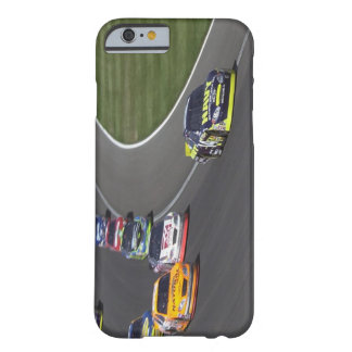 Nascar tävling barely there iPhone 6 fodral