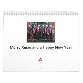 nästa år kalender