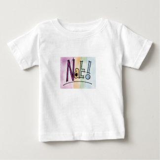 nat tshirts