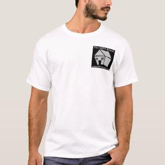 Nate JEEPmördare T Shirt