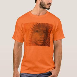 Nate Toutjian ORIGINAL Tee Shirt
