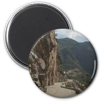 Nationalparkmagnet Magnet