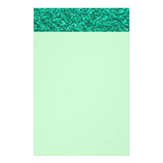 Nätt krickamurbrukstruktur brevpapper