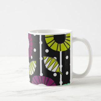 Nattmamelucker Kaffemugg