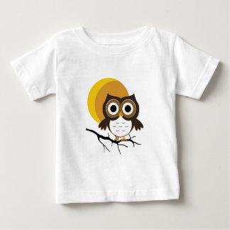 Nattuggla T Shirts