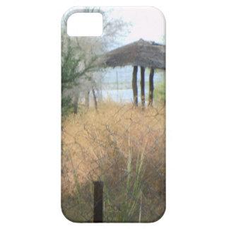natur iPhone 5 cases