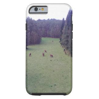 Natur och ko tough iPhone 6 case