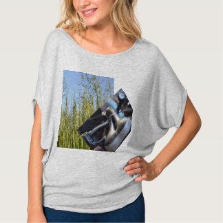 natur t shirt