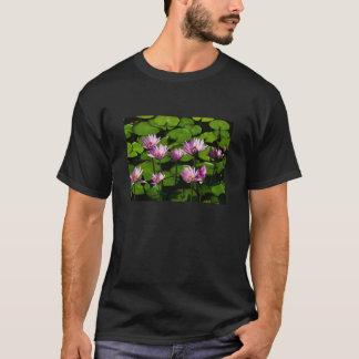 natur t shirts