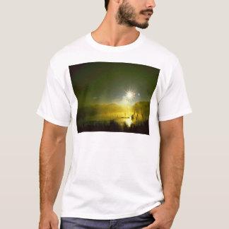 Natur T-shirts