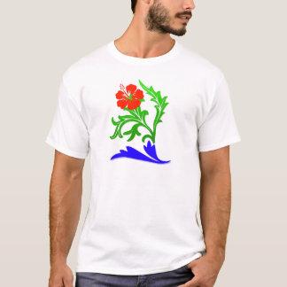 Natur Tee Shirts