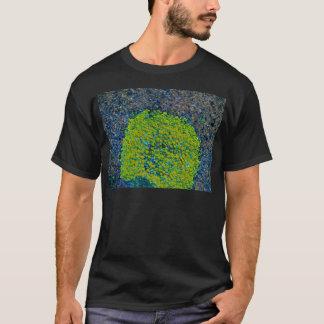 Natur Tshirts
