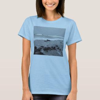 <> Naturlig skönhet <> T Shirts