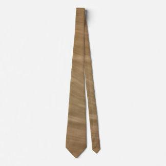 Naturlig solbränd sandstenstendesign slips