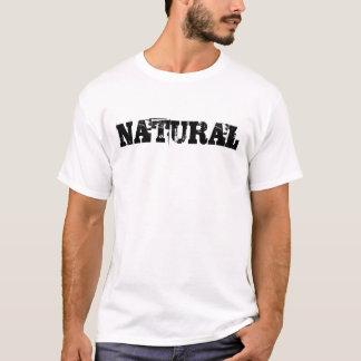 NATURLIGT TEE