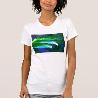 Naturs design t-shirts