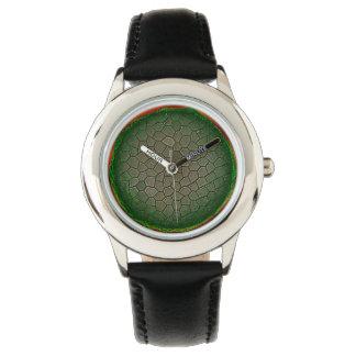NaturSphere Armbandsur