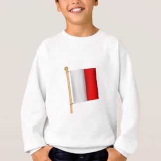 Nautisk flagga 'H Tee Shirts