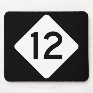 NC 12 MUSMATTA