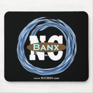 NC O-Banx (D) Musmatta