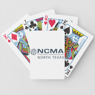 ncma--logo_1color_north-texasvarv 1 spelkort