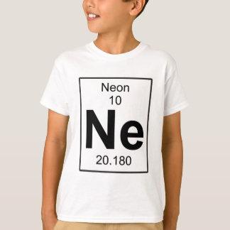 Ne - Neon Tee Shirts