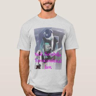 Neal Sorabella… transcendental sylt T-shirts