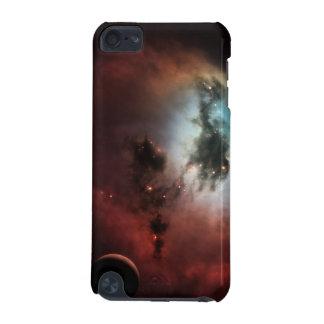 Nebula 5C iPod Touch 5G Fodral