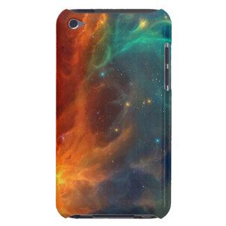 Nebulafodral #1 iPod touch överdrag