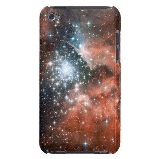 NebulaFodral-Kompis iPod Touch Case