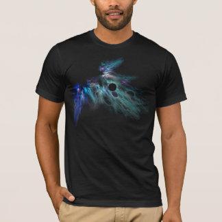 Nebulosa T-tröja T Shirt