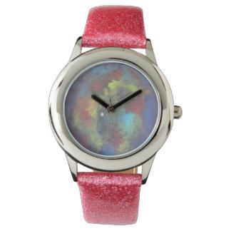 Nebulous dröm armbandsur