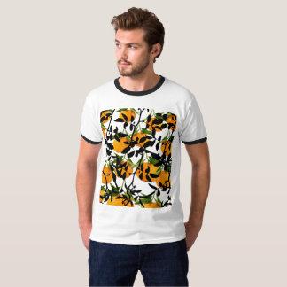 NederlagMandarins T-shirts