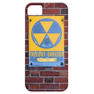 Nedfallskydd iPhone 5 Hud