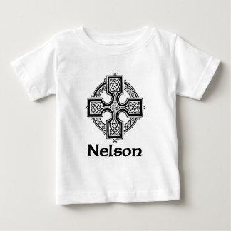 Nelson Celtickor Tee Shirt