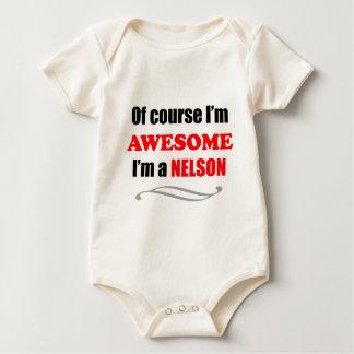 Nelson fantastiskfamilj creeper