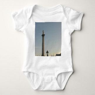 Nelsons kolonn t-shirt