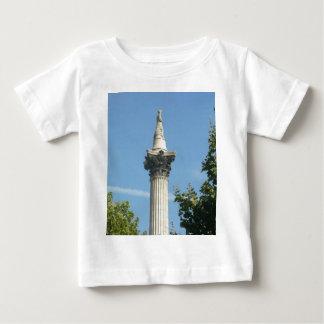 Nelsons kolonn t-shirts