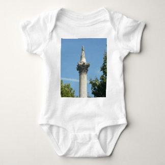 Nelsons kolonn tshirts