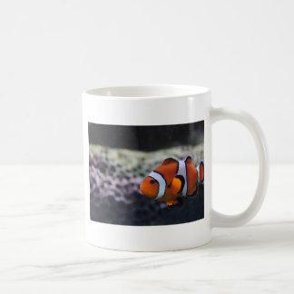 Nemo lik kusin kaffemugg